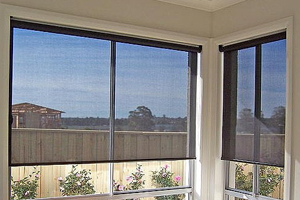 Blinds & Awnings Griffith, Blinds and Awnings Lithgow, Timber Shutters Campbelltown, plantation shutters penrith timber shutters rouse hill