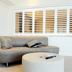 Timber Shutters Cowra, Blinds & Awnings Bathurst, Plantation Shutters Penrirth, Blinds & Awnings Luddenham plantation shutters greendale