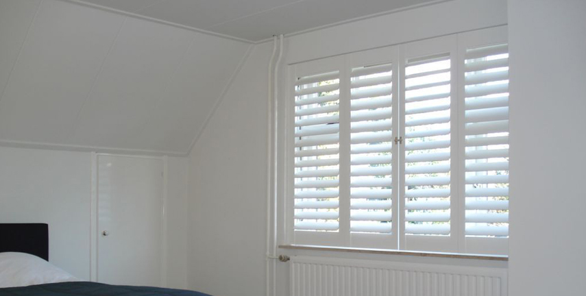 Timber Shutters Penrith, Blinds and Awnings Lithgow, Blinds & Awnings Griffithshutters castle hill Blinds & Awnings baulkham hills