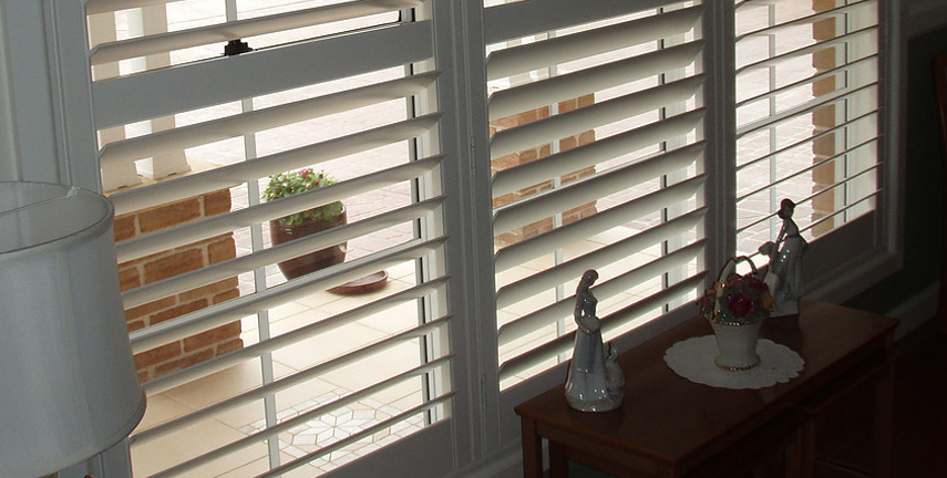 Blinds & Awnings Cowra, Timber Shutters Campbelltown, Blinds and Awnings Penrith, blinds glenmore park roller blinds mulgoa