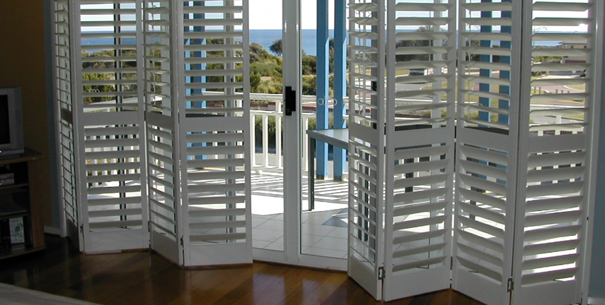 Blinds & Awnings Griffith, Timber Shutters Campbelltown, Blinds and Awnings Penrith