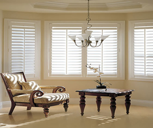 Plantation Shutters Penrith, Roller Blinds Cowra, Blinds and Awnings Lithgow, timber shutters bringelly shutters rossmore